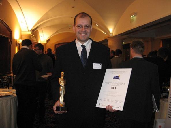 promatis-nagrada-za-tk1